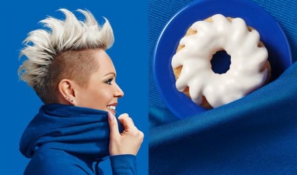 Donut-Doubles-4-600x355