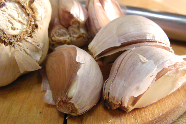 Garlic-Cloves-Ants-Remedies-Pete