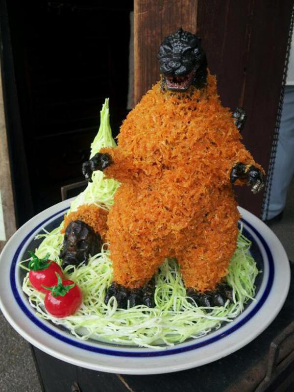 Godzilla-Breadcrums-PoundFB