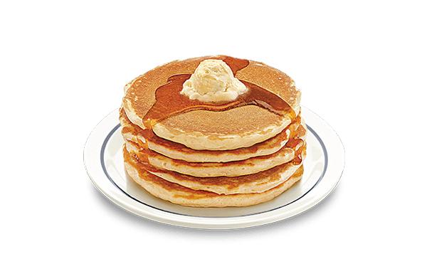 IHOP-Pancakes-Deal-Pete