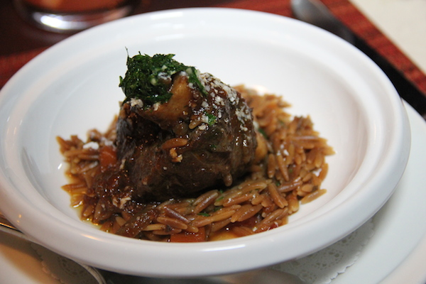 lamb osso buco greek style rx boiler room