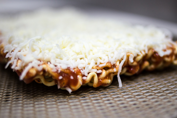 Ramen-Pizza-Cheese2-Pete