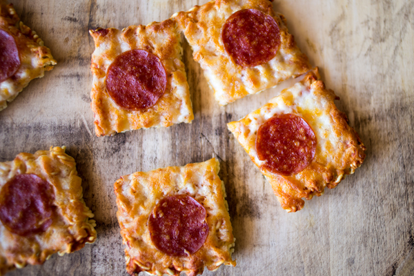 Ramen-Pizza-Top-Pete