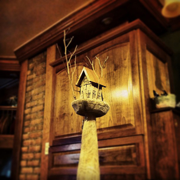 Treehouse-Brewery-11