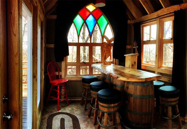 Treehouse-Brewery-6