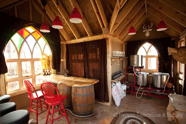 Treehouse-Brewery-9