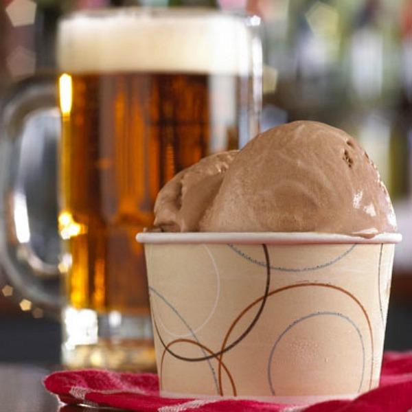 beer-gelato