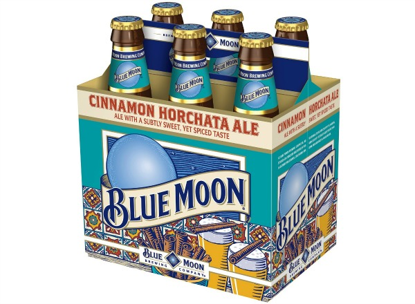 blue-moon-horchata-beer