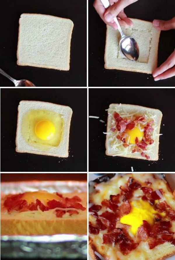 breakfast-egg-hack