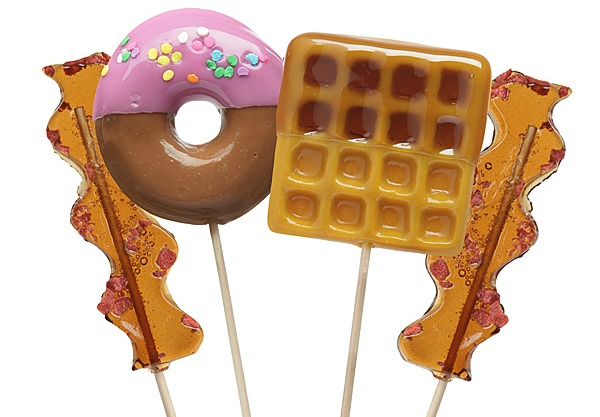 breakfast-lollipops