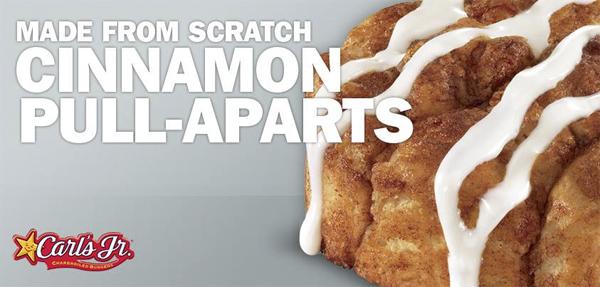 carls-cinnamon