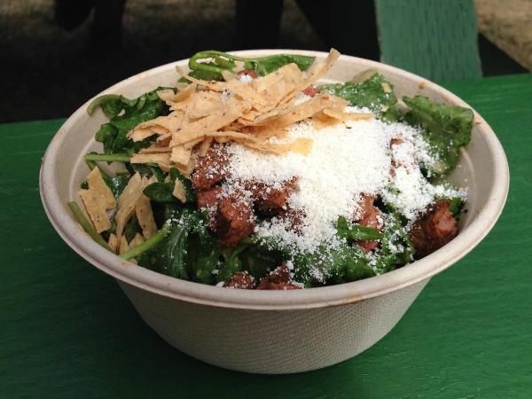 chipotle-kale-salad