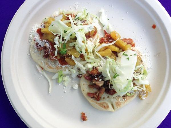 chipotle-pork-belly-gordita
