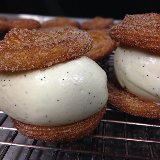 churro-ice-cream-sandwich