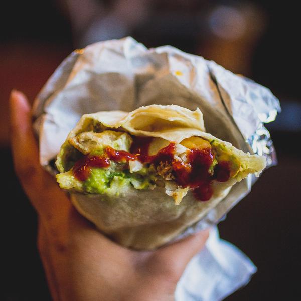 del-taco-cali-burrito-2