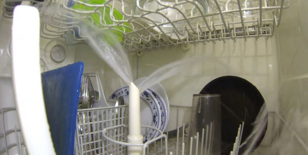 dishwasher-secret-world-of-your-dishwasher