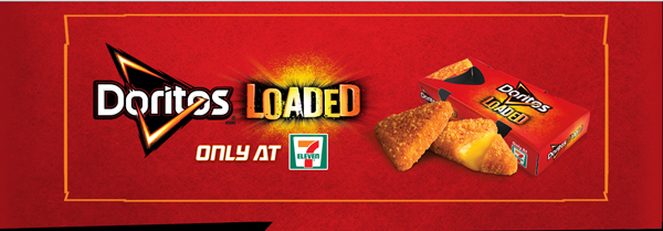 doritos-loaded-tour