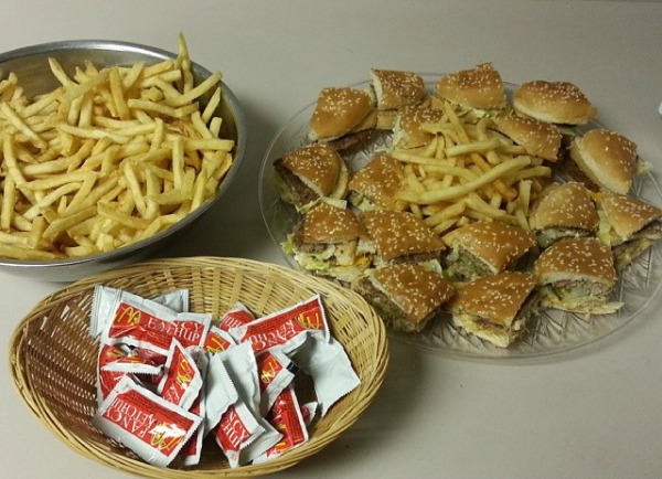 fast-food-platter