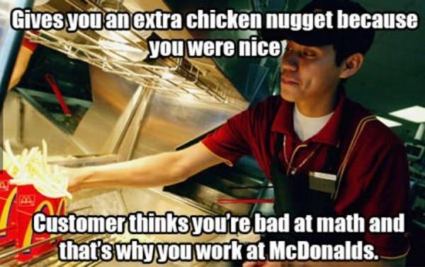 good-guy-fast-food-employee-meme