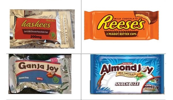 hersheys-edibles-lawsuit-