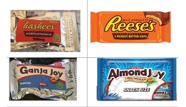 hersheys-edibles-lawsuit-