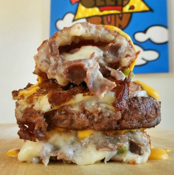 hot-pocket-burger