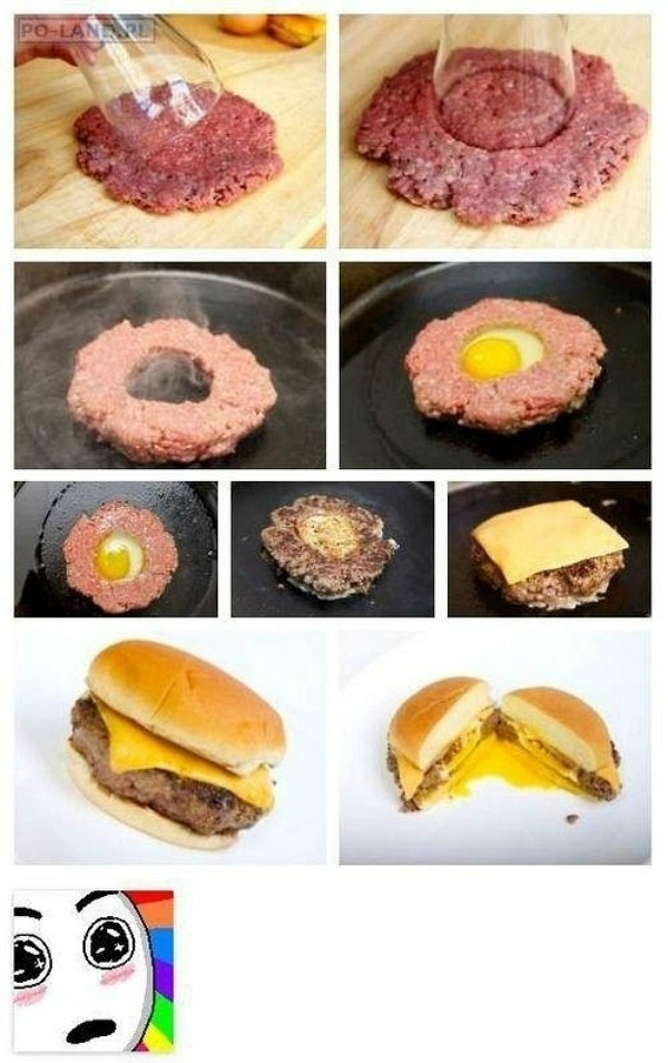 how-to-burger