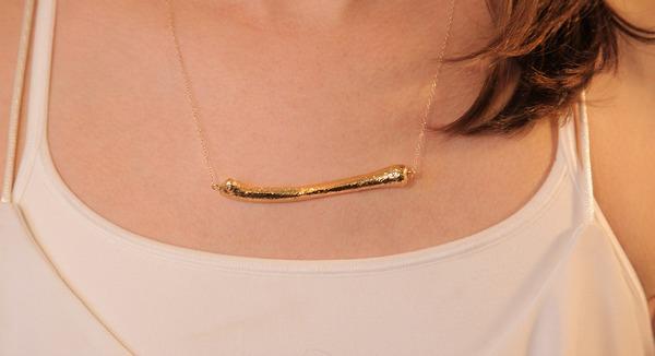 kfc-bone-necklace