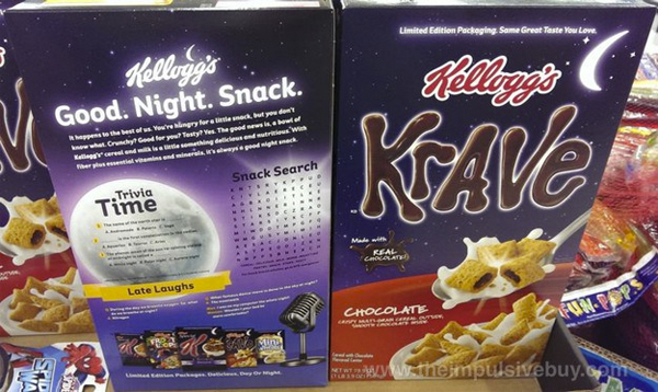 late-night-cereal2