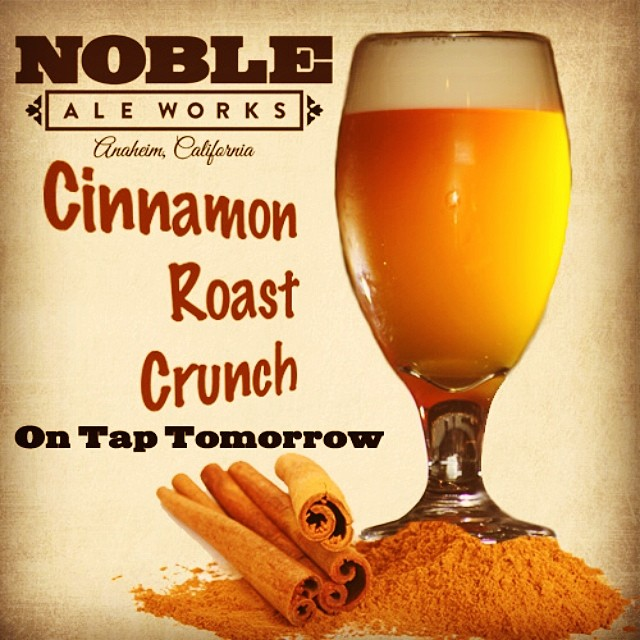 noble-cinnamon-roast-crunch