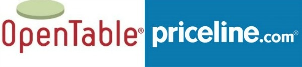 opentable-priceline