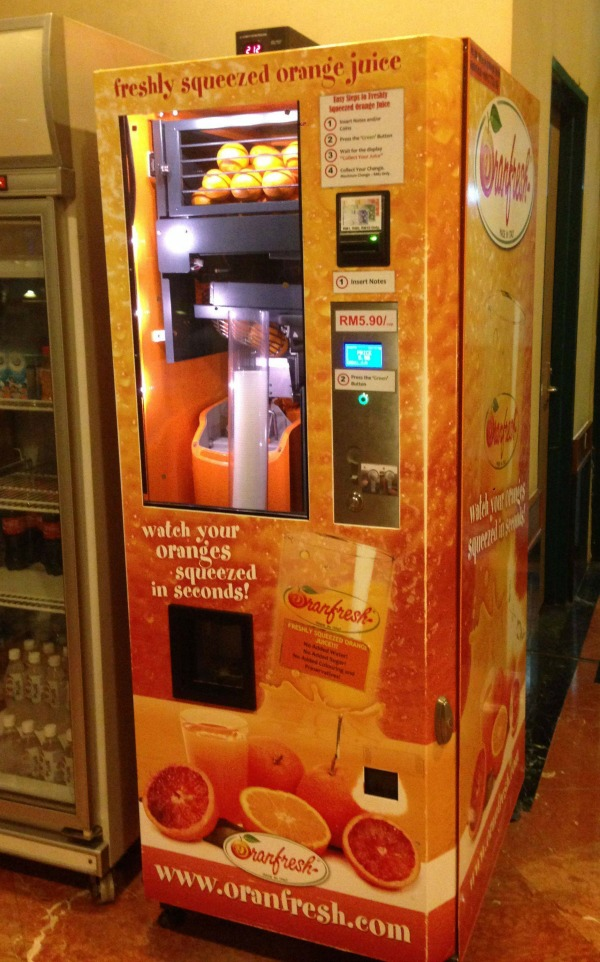 orange-juice.machines
