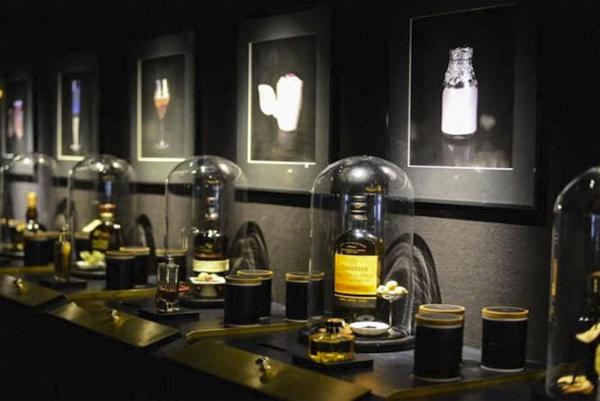 perfume-cocktail-1
