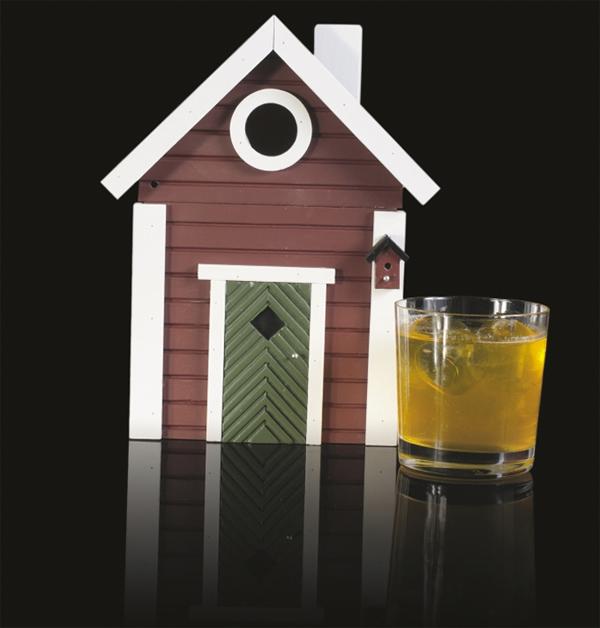 perfume-cocktail-3