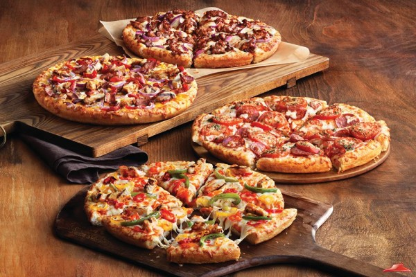 pizza-hut-canada-new-canadian-pizzas