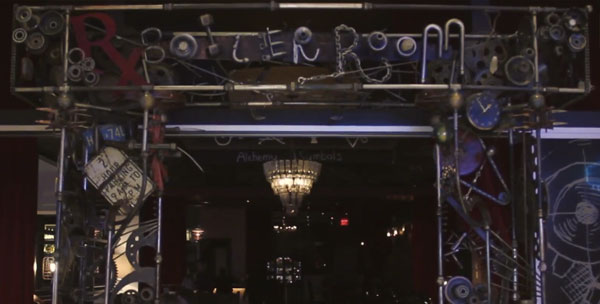 rx-boilerroom-steampunk-entrance