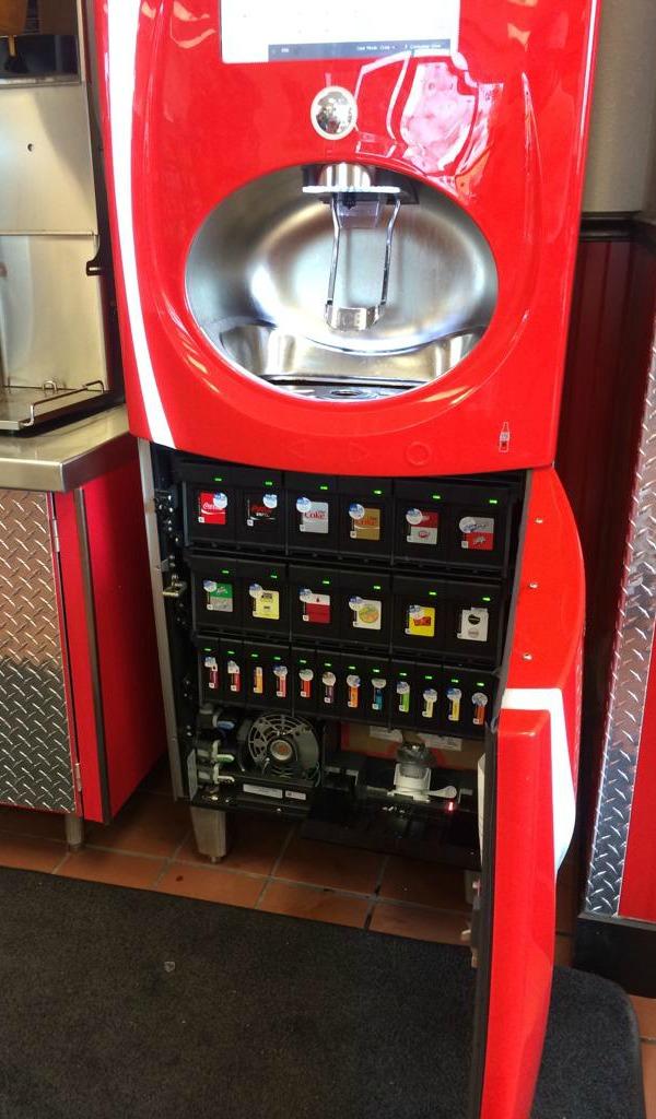 soda-printer
