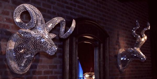 steampunk-rx-reindeer