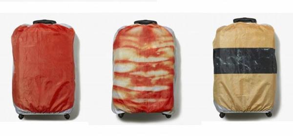 sushi-bag-3