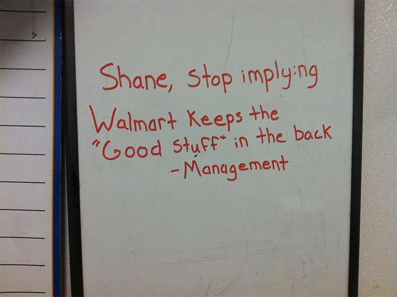 [Image: walmart-good-stuff-in-the-back.jpg]