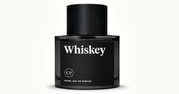whiskey-scent-cologne