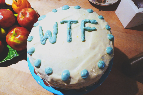 wtf-cake