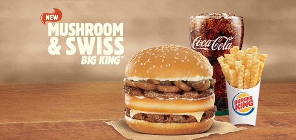 BK-Mushroom-Swiss-Burger