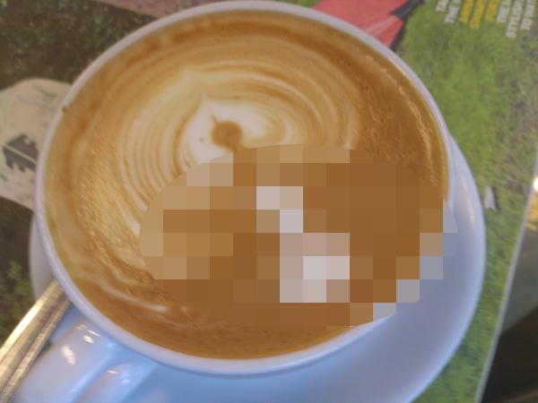 Barista-Latte-Art-Pixelated-Cover