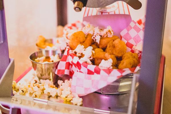 Barton-Popcorn-Shrimp