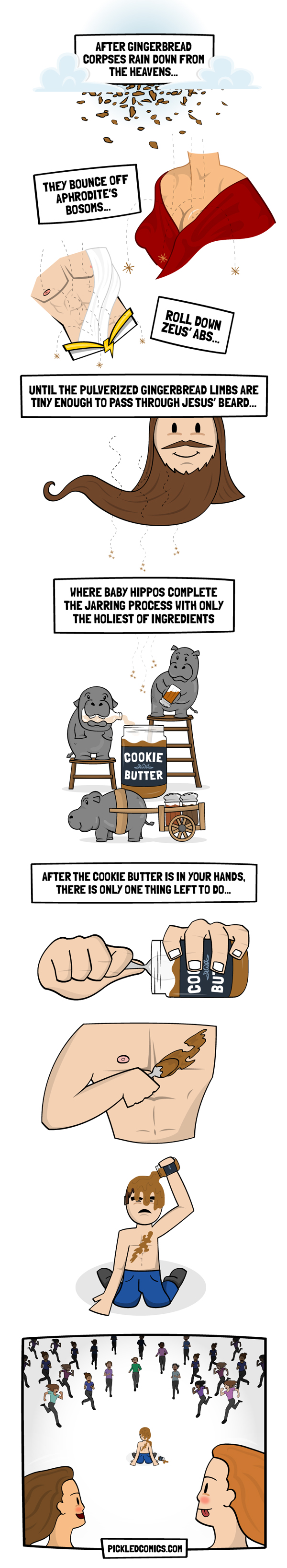Cooke-Butter-02-Comic