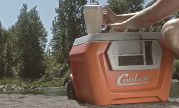 Coolest-Cooler-Cover
