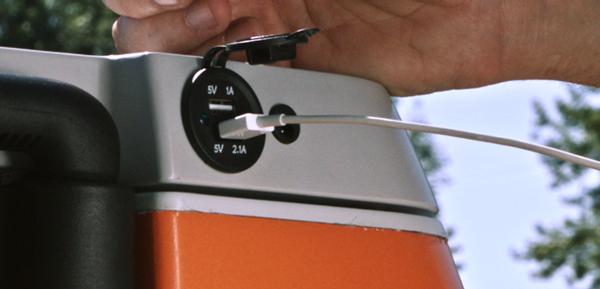 Coolest-Cooler-USB