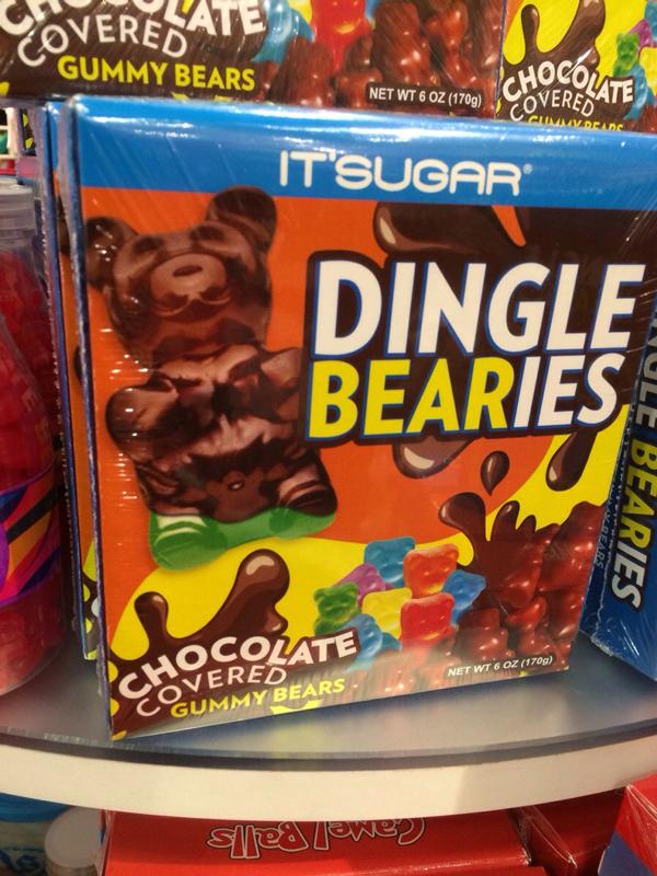 Dingle-Bearies-Snack