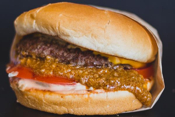 INO-Chili-Cheese-Burger